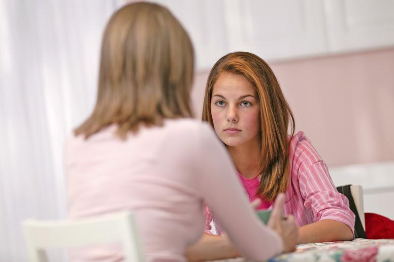 эротические знакомства для подростков