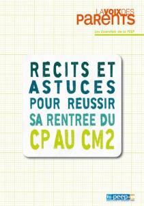 couv-guide-cp