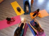 HD-395---yoga