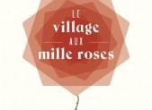 bn-396----village-aux-mille