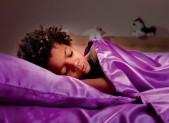 HD-398---sommeil