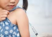 HD-399---vaccins