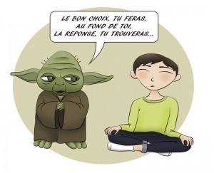 LVDP-399---Yoda