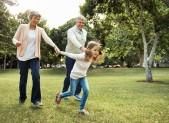 HD-401---grds-parents-1