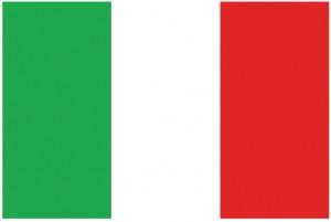 drapeau-italue