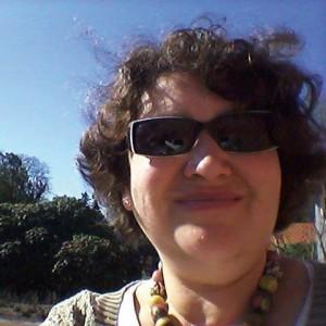 itw-401---doss-Corinne-Doua