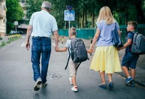 HD-402---parents-3