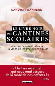 403---LeLivreNoirDesCantine