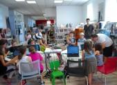 HD-403---ateliers-info