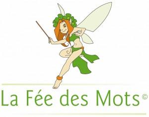 logo-fee-des-mots