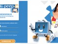 vie-peep-404---oneok