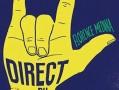 gpjl-2019---Direct-du-coeur