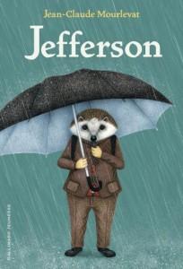 gpjl-2019---Jefferson