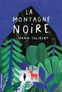 gpjl-2019---La-Montagne-Noi