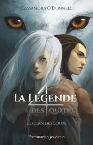 gpjl-2019---Le-clan-des-lou