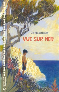 gpjl-2019---Vue-sur-mer