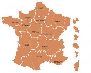 map_spec