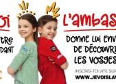 vie-peep-406-vosges