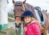 HD-407---equitation