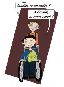 dessin-408
