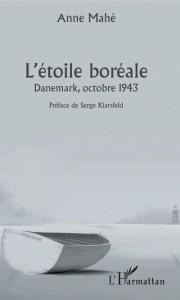 410---L-etoile-Boreale