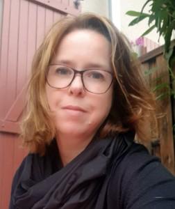 412---parent-Claire-Launay