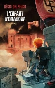 gpjl-412-L-enfant-d-Oradour