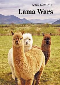 gpjl-412-Lama-Wars