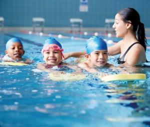 421---dossier-piscine