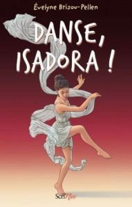 422---Danse-Isadora
