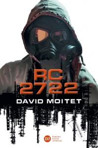 422-RC-2722--de-David-Moite