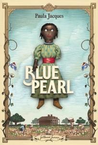 422-blue-Paula-Jacques-e
